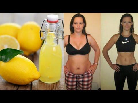 Диета со лимон со помош на која можете да намалите и до 10 кг за само 14 дена