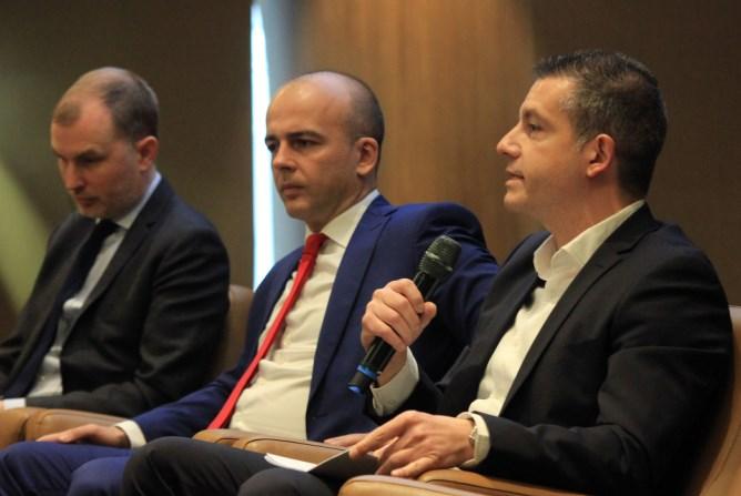 Манчевски  Нема реформа на јавна администрација преку ноќ