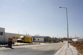 Отворена нова фабрика во индустриската зона Прилеп 1