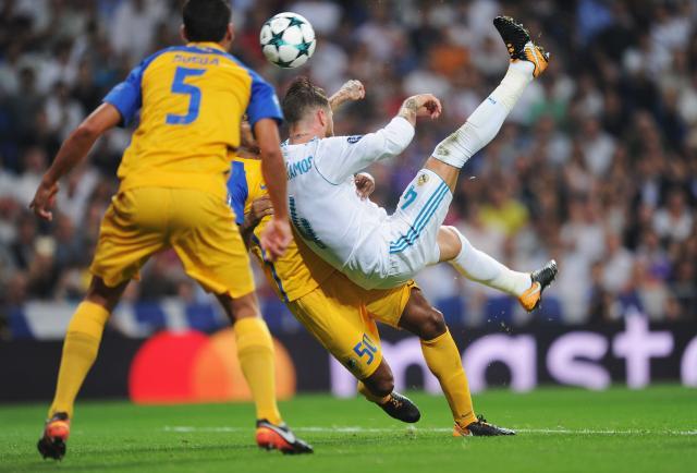 Реал со триумф ја почна одбраната на трофејот во ЛШ