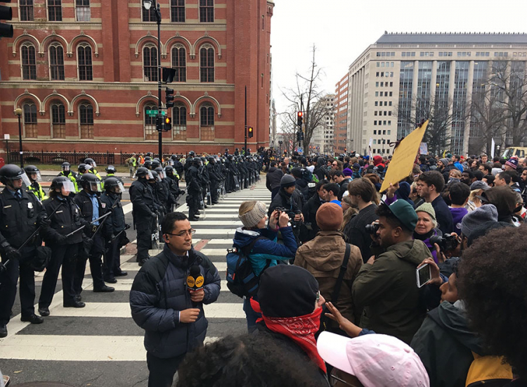 haos-vo-sad-uapseni-se-217-demonstranti-povredeni-se-shest-policajci