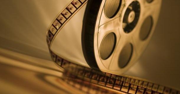 Отворен 46  Државен фестивал на непрофесионален филм
