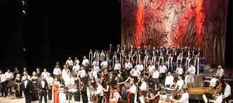 koncert-na-horot-i-orkestarot-na-mob-na-skopsko-leto