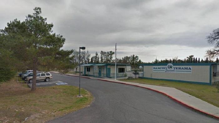 Пет лица убиени во пукотници низ Калифорнија