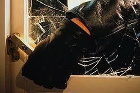 Пет малолетници од Скопје извршиле седум кражби во продавници