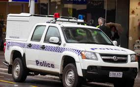 Австралија со нов план против терористички напади со возила
