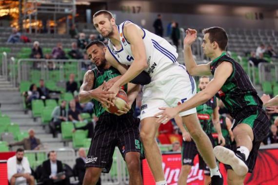 Шести пораз за МЗТ Скопје во АБА лигата