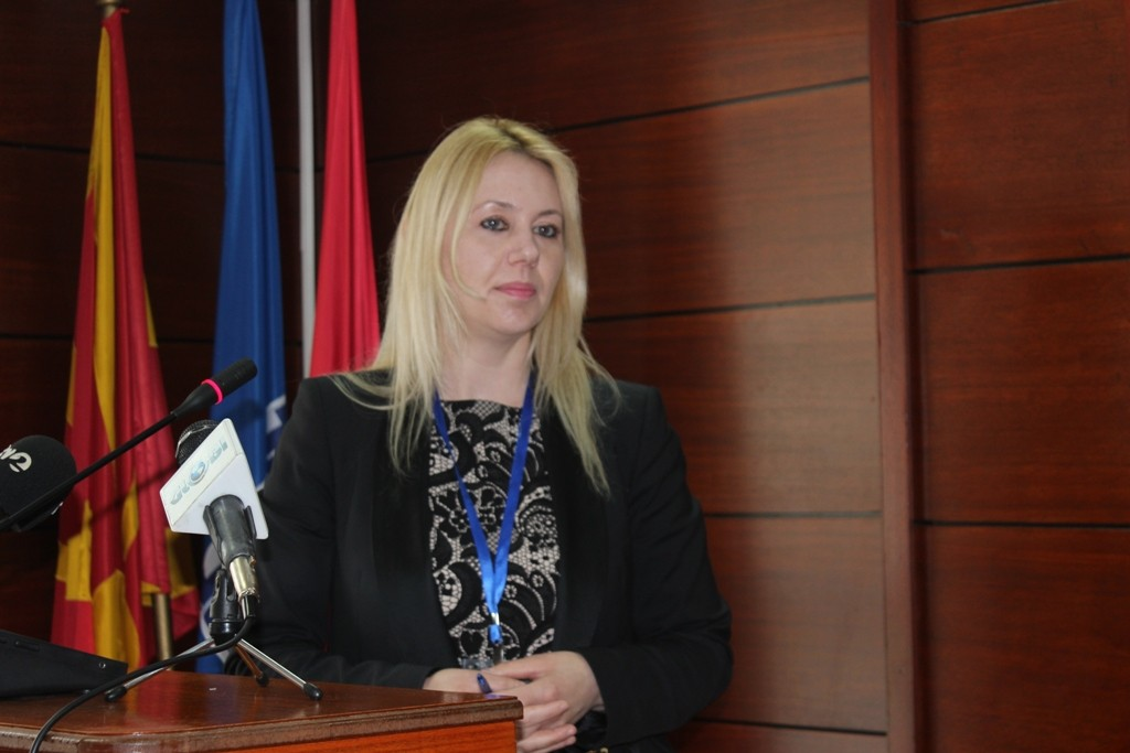 Поништени решенија на директорот на Државниот инспекторат за локална самоуправа