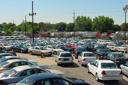 За 10 години во некои европски земји нема да има автомобили на  дизел и бензин