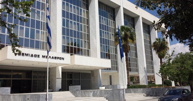 Мала условна затворска казна и притвор се очекува да добијат Грујески и Бошковски за фалсификуваните пасоши