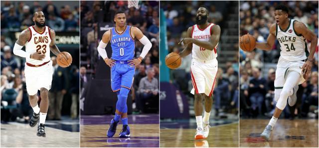 НБА  Хјустон ја продолжи победничката серија