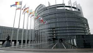 delegacija-od-komisijata-za-ekonomski-prashanja-vo-brisel-na-sostanok-za-oie