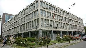 Апелациски отфрли шест жалби за мерките за претпазливост