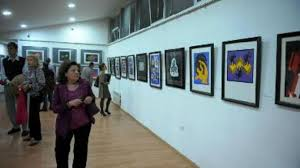 na-42-osten-bienale-na-crtezh-2014-aplicirale-avtori-od-53-drzhavi
