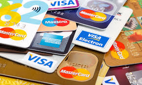 Кривична за бугарски државјанин за злоупотреба на платежни картички