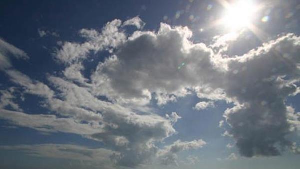 Променливо облачно  температурата до 23 степени
