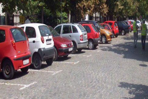 hibridnite-vozila-poevtino-ke-se-parkiraat-na-parkinzite-na-poc