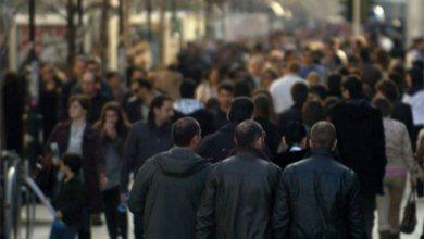 Во Македонија вработени 723 550  а невработени 225 049 лица