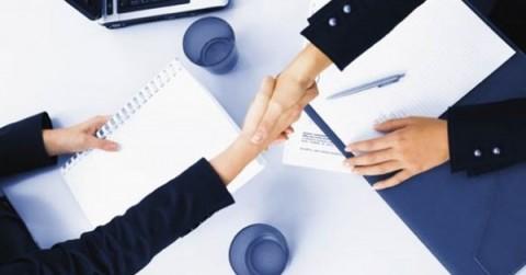 Форум за работодавачи за подобри активни политики за вработување