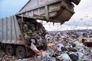 Интегриран систем за управување со цврст отпад со поддршка од ЕУ