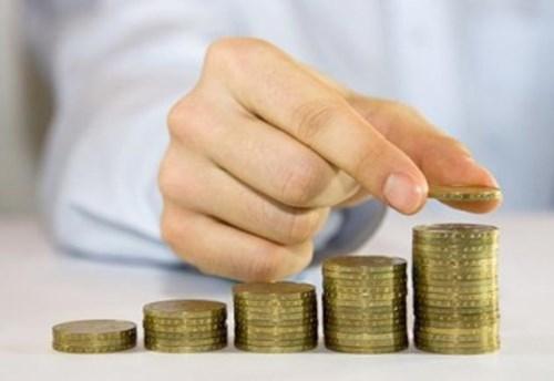Потребни итни реформи за оддржлив пензиски систем