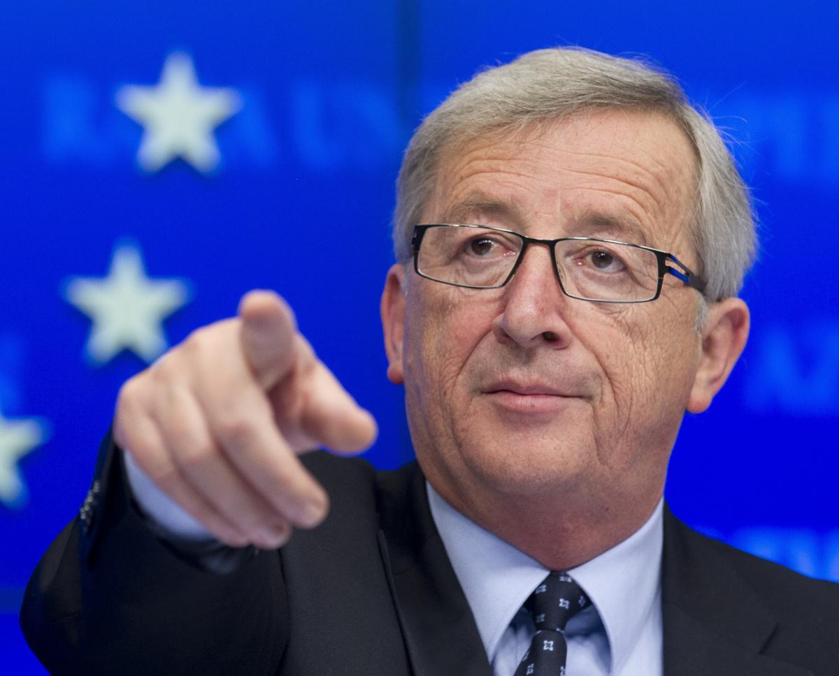 Јункер  Западен Балкан ќе чека за членство најрано до 2019 година