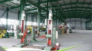 Незаконитости со штета од над 800 милиони денари во Фабриката за кабли Неготино