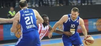 Нов пораз на МЗТ Скопје во АБА лигата