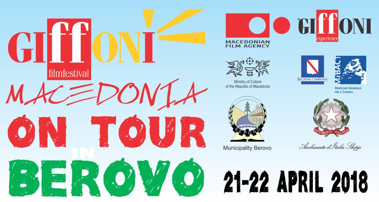 filmskiot-festival-za-mladi-djifoni-patuva-vo-berovo