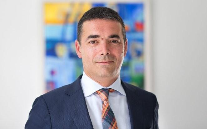 Димитров  ЕУ има одговорност да ја потврди европската иднина на Македонија