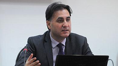 Трајчевски  Финансирањето на АВМУ од Буџетот ќе ја наруши нејзината независност