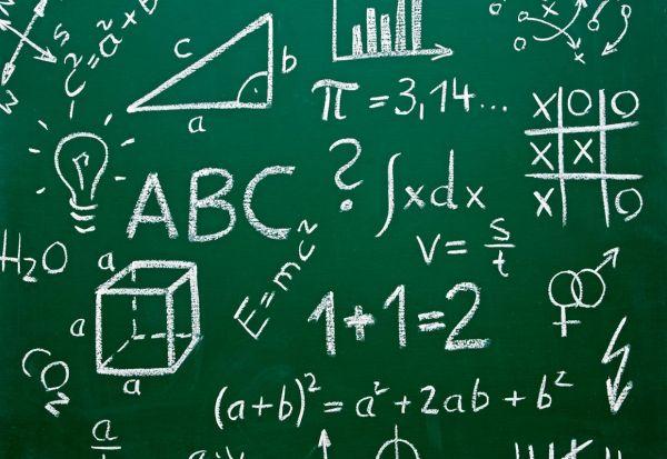 Младиот математичар Блаже Шуклевски во најтесен избор за медал на геометриската олимпијада