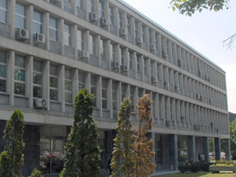Апелација одлучува по жалбата на Сашо Василевски  тој не дојде на седницата