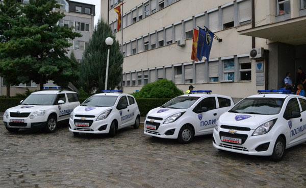 Кривични пријави за актуелни и поранешни директори на РЕК Битола и за АД ЕЛЕМ за загадување