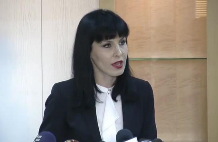 Фетаи  Пресудата за Костовски мора да се укине