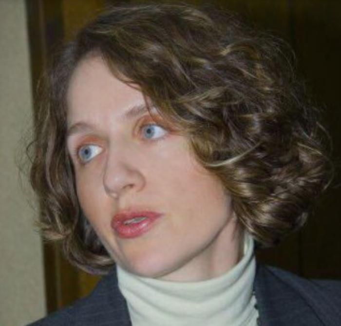 Се уште се трага по исчезнатата  професорка Тројачанец