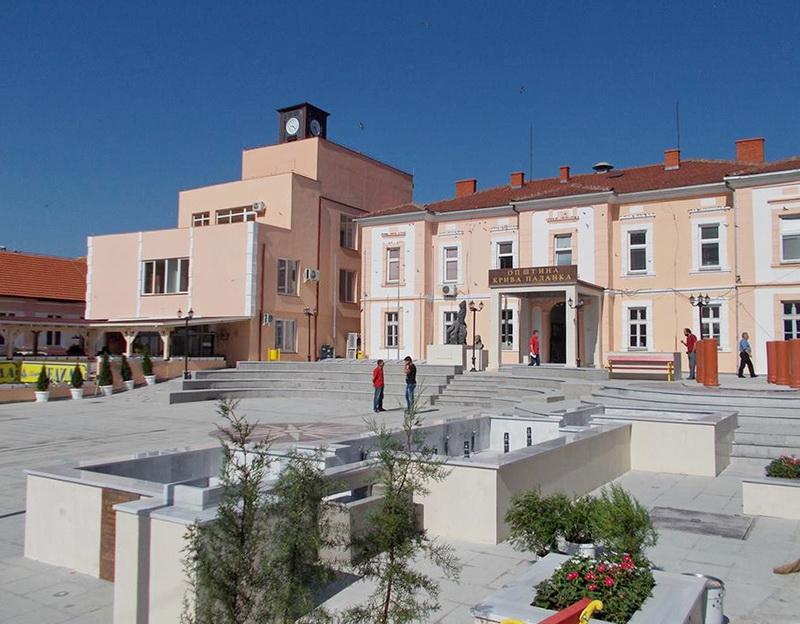 Кривична пријава за поранешниот градоначалник на Крива Паланка