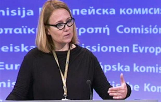 Коцијанчич  Решението на кризите во Македонија и Албанија е резултат на силна работа