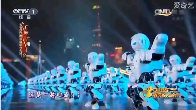 razigrani-roboti-go-urnaa-ginisoviot-rekord