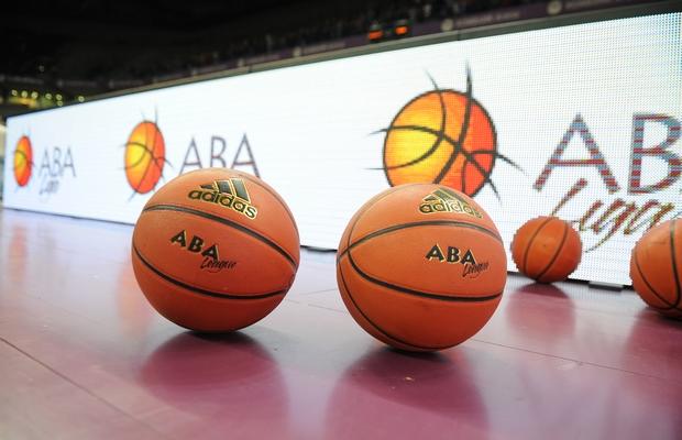 Познати термините за плеј офот во АБА лигата