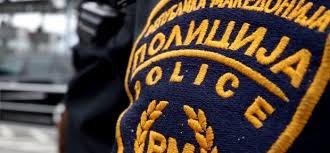 Арнаудов и Мукоски во полициска придружба го напуштија Судот