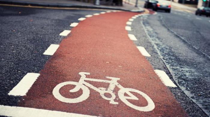 Штип ќе добие велосипедска патека - Канал 5