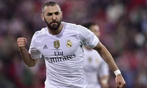 Реал подготвен да го продаде Бензема за 50 милиони евра