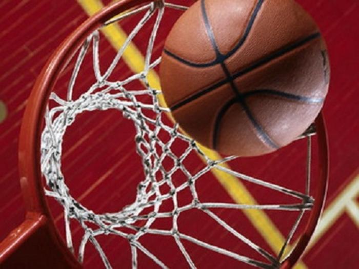 Македонските кошаркарски надежи убедливи против врсниците од Косово