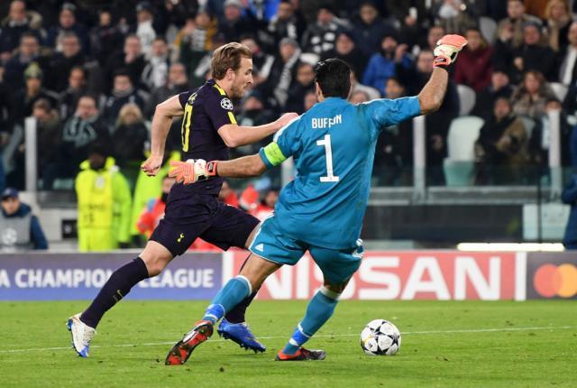 Тотенхем си замина непоразен од Торино  Сити си поигра со Базел