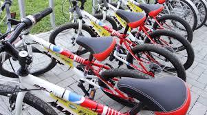 opshtina-karposh-ke-subvencionira-kupuvanje-velosiped