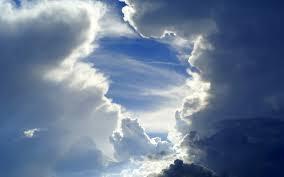 Променливо облачно и ветровито