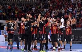 Очекувана победа на Вардар против аутсајдерот Динамо Панчево