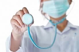 trkalezna-masa-posvetena-na-pacientite-so-retki-bolesti