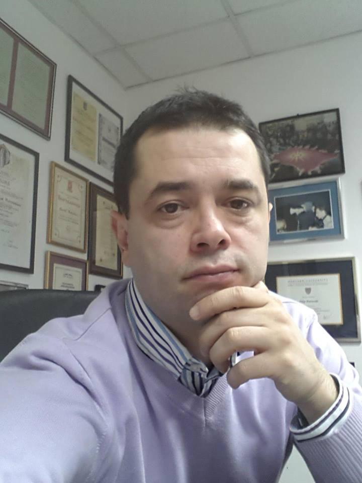 filip-petrovski-go-obvinuva-mickovski-za-opstrukcii